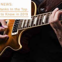 Decatur band ranks in the top Alabama songs to know in 2019