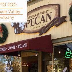 Visit Tennessee Valley Pecan Company